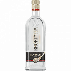 Khortytsa Platinum 1L