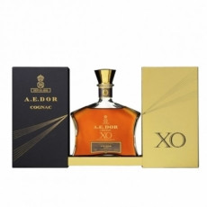 A.E. Dor XO Nolly 0,7L
