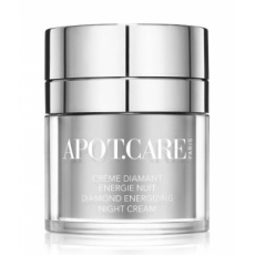 Apot.Care Night Diamond Nachtcreme 50 ml