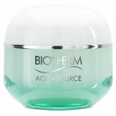 Biotherm Aquasource 48H Continuous Release Hydration Gel 50 ml