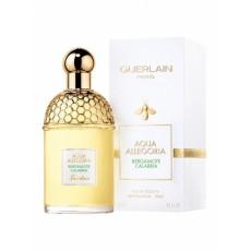 Guerlain Aqua Allegoria Bergamote Calabria 75 ml