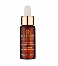 COLLISTAR PURE ACTIVES COLLAGEN ANTI-WRINKLE FIRMING 30 ml