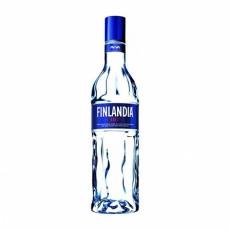 Finlandia 101 50,5% 1L