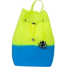 Trunki Tinto Yellow Blue