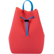 Trunki Tinto Red