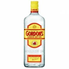 Gordon's Dry 47% 1L