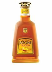 Tavria Jatone Mango 35% 0.5L