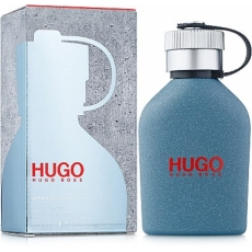 Hugo Boss Urban Journey EDT 75 ml