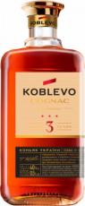 Koblevo 3* 0.5L