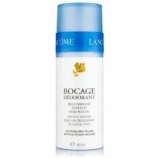 LANCOME Bocage deodorant 50 ml