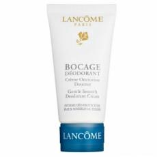 LANCOME bocage deodorant cream 50 ml