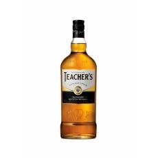Teachers 40% 1L