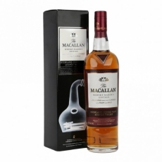 Macallan Edition X-Ray 2 - 0.7L
