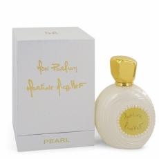 M. Micallef Mon Parfum Pearl Eau de Parfum 100 ml