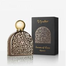 M. Micallef Gourmet Eau de Parfum 75 ml