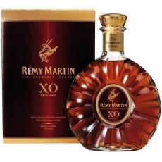 Remy Martin XO 40% 1L