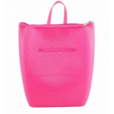 Trunki Tinto Rose