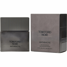 Tom Ford Noir Anthracite Eau de Parfum 50 ml