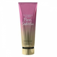 Victoria's Secret Pure Seduction Fragrance Body Lotion 236ml