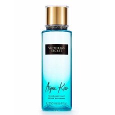Victoria's Secret Aqua Kiss Body Spray 250ml
