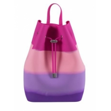 Trunki Tinto Red Pink Violet