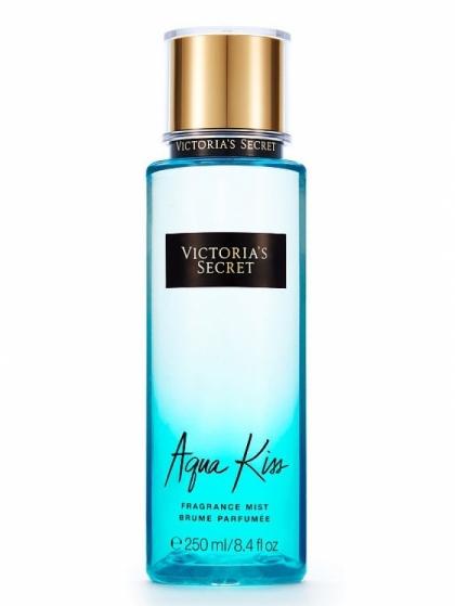 Victoria's Secret Aqua Kiss Body Spray 250ml