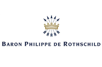 Baron-Philippe-de-Rothschild-S-A-.png