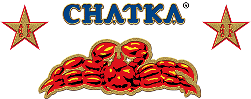 CHATKA-LOGO_low.png