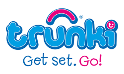 Trunki-Logo_Candid-Baby.png