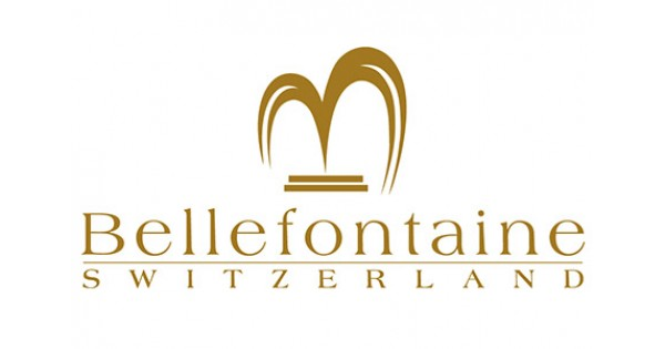 Bellefontaine logo 600x315