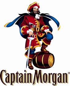 Captainlogo 2005