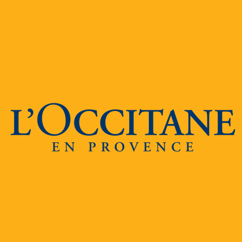 loccitane coupons