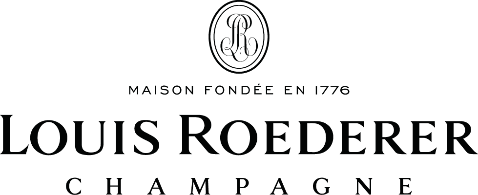 logotest champagne louis roederer 97 1493403934